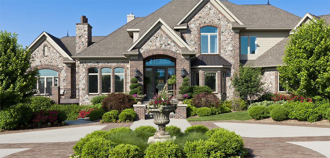 Vacant Estate Services